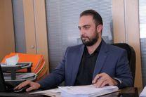 سارقان سیم های برق ماه های اخیر در یزد دستگیر شدند
