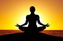یوگا کیفیت خواب بیماران سرطانی را افزایش میدهد