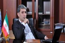 حمایت از کالای ایرانی، محور حرکت امسال بانک ملی ایران