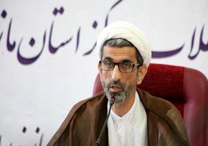 مدعی العموم مازندران به رئیس سازمان جنگلها و مراتع کشور هشدار داد