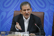 مهمترین تکانه ای که به اقتصاد ایران وارد شد تحریم بود