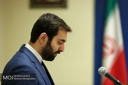 اولین جلسه دادگاه رسیدگی به مفسدان اقتصادی در تعاونیهای البرز ایرانیان