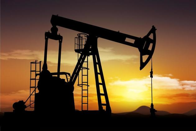 قیمت نفت در محدوده ۴۵ دلار ثابت ماند