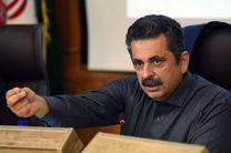 14 هزار مبتلا و مشکوک به کرونا در البرز