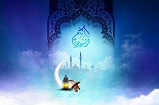 دانشآموزان گلستانی رتبه نخست کشوری را در رشته حفظ قرآن کریم کسب کردند