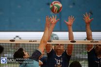 روسیه میزبان قطعی مسابقات والیبال قهرمانی مردان جهان شد