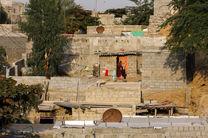 بازسازی بافتهای فرسوده در چهار محله بندرعباس/ 8 شهر هرمزگان در نوبت بازسازی بافت فرسوده