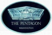 پنتاگون کشته شدن دو نظامی آمریکایی را در عراق تایید کرد