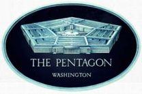 واکنش پنتاگون به حمله سپاه به مقر سرکردگان حادثه تروریستی اهواز