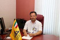 مانور مدیریت شرایط اضطراری در پالایشگاه گاز ایلام برگزار شد