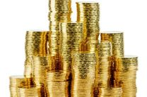 قیمت سکه در 3 فروردین 98 اعلام شد
