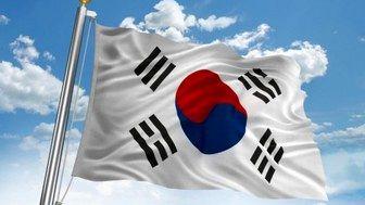 کره جنوبی رزمایش هوایی برگزار کرد