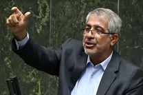 تبدیل شدن امیرآباد به منطقه آزاد مطالبه مردم مازندران از رئیس جمهور است
