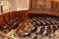 پارلمان لیبی باز هم به دولت وفاق رای اعتماد نداد