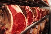 بیش از هزار تن گوشت وارداتی در هرمزگان توزیع شد