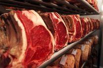 حذف رانت و دلالی نتیجه یکسان سازی نرخ عرضه گوشت قرمز
