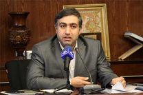 گشایش مشکلات بانکی با عراق با ورود بانک مرکزی