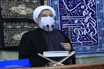ارتش جز افتخارات ماندگار نظام مقدس جمهوری اسلامی ایران است