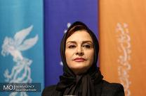 دلنوشته مریلا زارعی برای درگذشت محمدرضا شجریان