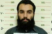 ۳ عضو ارشد طالبان توسط دولت افغانستان آزاد شدند