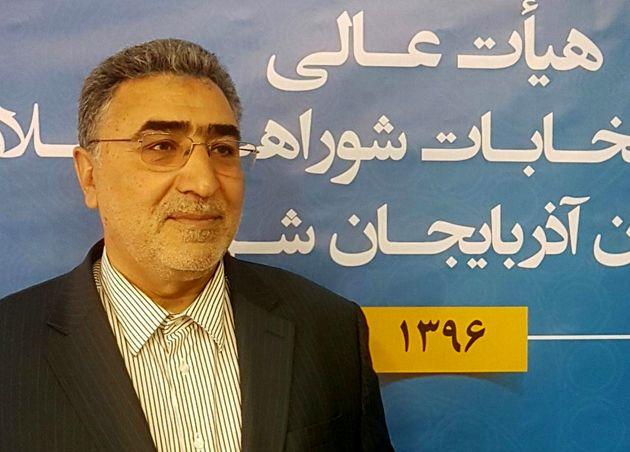 تشکیل دبیر خانه دائمی نظارت بر انتخابات شوراها ضروری است