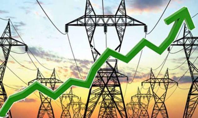 با مشترکین تجاری پرمصرف برق در شیراز برخورد می شود