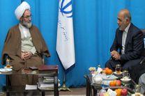 تمدن سازی اسلامی از اهداف بزرگ انقلاب اسلامی است