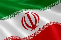دولت آمریکا سیاست قلدرمآبانه را در قبال ایران در پیش گرفته است