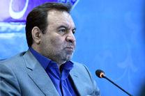 شرایط برگزاری احتمالی دور دوم انتخابات مجلس در لرستان اندیشیده شده است