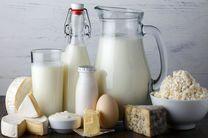 قیمت جدید شیر خام چقدر است؟/ یارانه ارزی دولت مانع افزایش قیمت لبنیات نشد