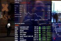 بازارهای سهام آسیایی آرام گرفتند