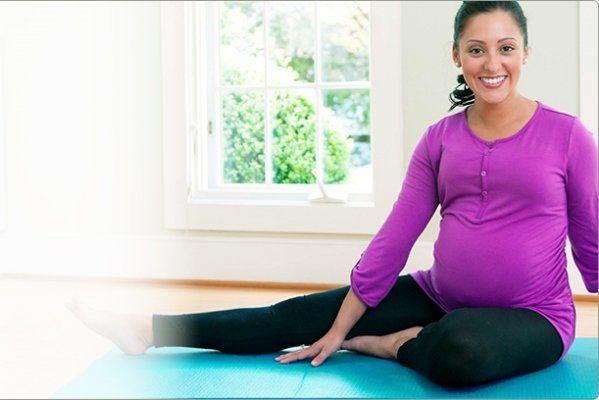 تشخیص زمان دقیق بارداری با گوشی هوشمند امکان پذیر شد