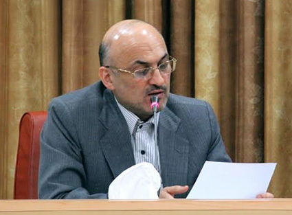 بیش از 26 هزار خانوار فرهنگی در مراکز اسکان آموزش وپرورش گیلان پذیرش شده اند