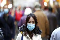 کره شمالی ۳۸۰ تبعه خارجی را قرنطینه کرد
