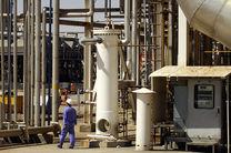 بازرسی هوشمند خطوط نفت و گاز با توپکهای هوشمند