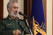 امروز انقلاب اسلامی الگویی برای ملتهای آزاده دنیا است