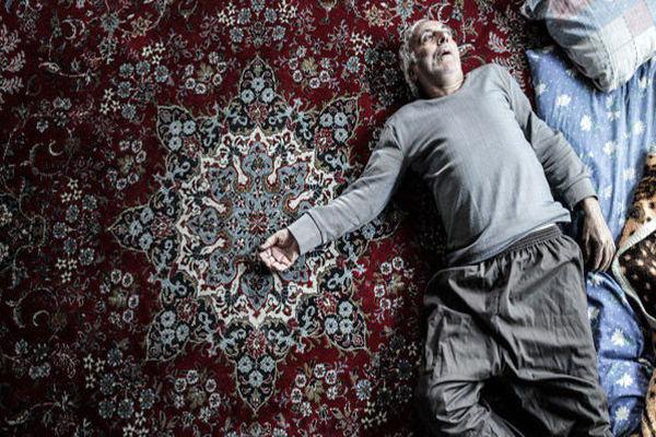 دم سرد در بخش مسابقه  دو فستیوال فیلم شرکت می کند