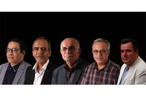 هیات انتخاب بخش تلویزیونی جشنواره مقاومت معرفی شد