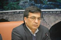 بالغ بر 2 هزار و 274 مورد بازرسی در سطح استان انجام گرفته است