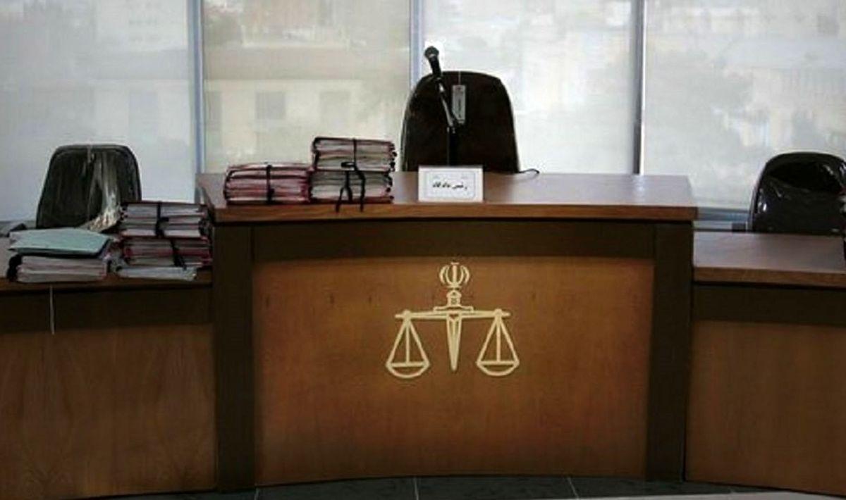 ضرورت استفاده از شیوه های نوین دادرسی مانند دادرسی الکترونیکی