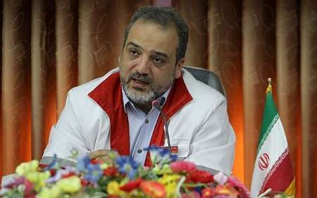 شرکت بیش از ۳۰هزار نفر در دورههای آموزش امداد و نجات در اصفهان