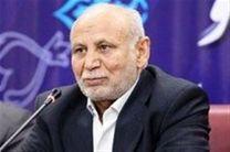 تشکیل کارگروه ساماندهی سواحل و بنادر خوزستان