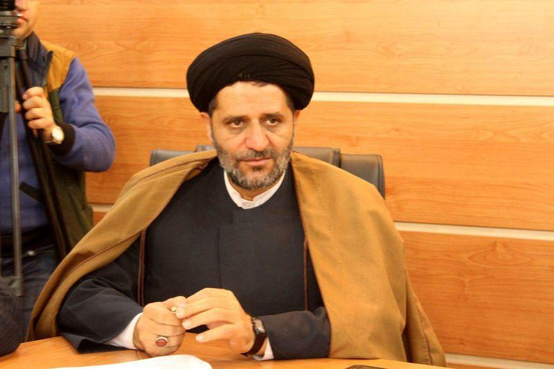 اختصاص یک میلیارد تومان برای توانمندسازی زنان سرپرست خانوار حاشیهنشین استان