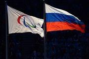 تکلیف روسیه برای پارالمپیک ۲۰۱۶ امروز مشخص میشود