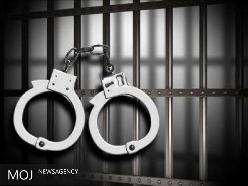 عفو ۲۰ زندانی ایرانی در زندانهای دبی و شارجه