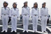 کامبوج اجازه تاسیس پایگاه نظامی در این کشور را به چین نداده است