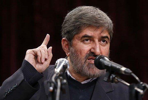 اشتباه است فکر کنیم که به هر شکلی عمل کنیم، انقلاب اسلامی حفظ می شود
