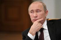 پوتین: شرایط اقتصادی برای شرکای آمریکایی را سودآور قرار می دهیم