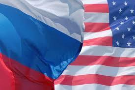 تعرفه بر کالاهای وارداتی آمریکا توسط روسیه اعمال می شود