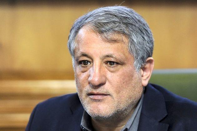 اختصاص بودجه 23 میلیارد تومانی برای موزه انقلاب اسلامی و دفاع مقدس
